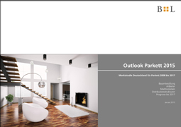 B+L Outlook Parkett Schweiz 2020